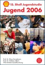 jugendstudie2006_cover.jpg