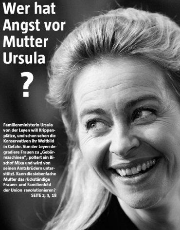 Mutter_Ursula.jpg