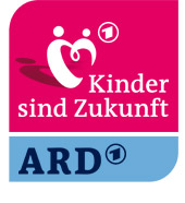 kizu_logo.jpg
