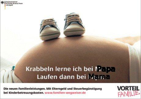 krabbeln_laufen_papa_mama.jpg