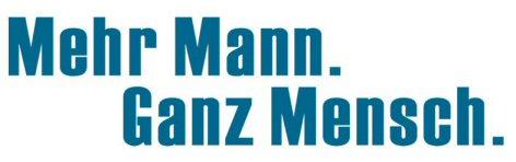 mehr_mann_ganz_mensch.jpg