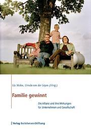 Familie_gewinnt1.jpg