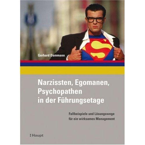 Psychopathen.jpg