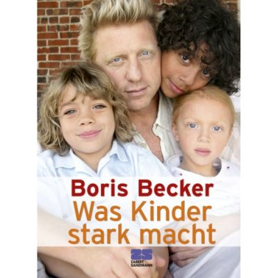 Boris_Becker.jpg