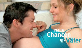 neue_chancen_fuer_vaeter_klein.jpg