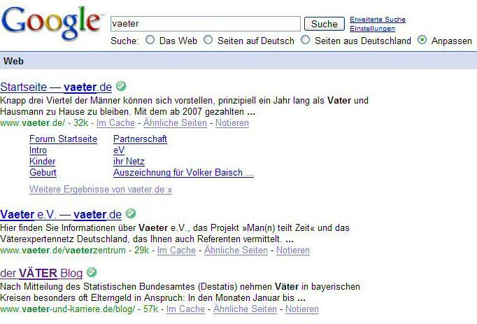 google_17.3_klein.jpg