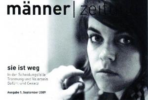 maennerzeitung_3-2009_klein