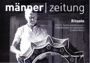 maennerzeitung_4-2009_klein