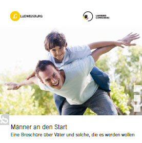 maenner_an_den_start