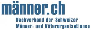maenner.ch
