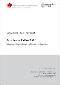 FiZ_2012