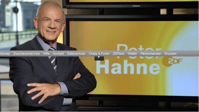 Peter-Hahne_aufstand-der-maenner-verlierer-der-emanzipation-maennerbewegung-feminismus