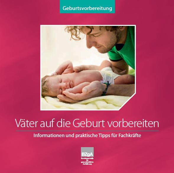 bzga_Vaeter_Geburt