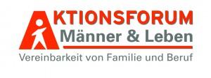 Logo AKM&L