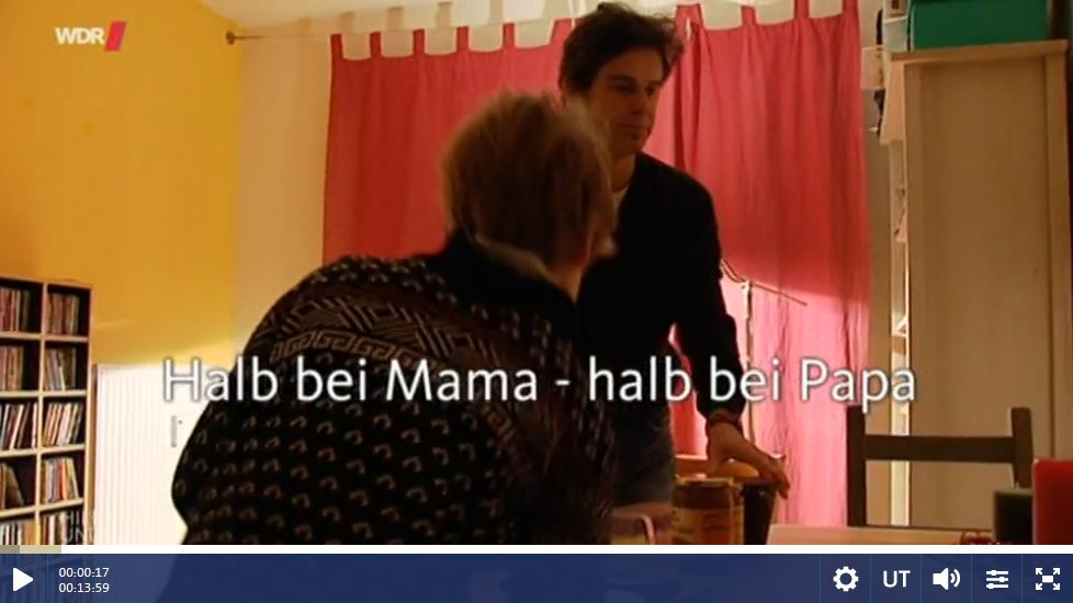HIER-UND-HEUTE_Halb-bei-Mama-halb-bei-Papa