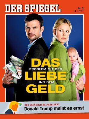 Spiegel 3-2017
