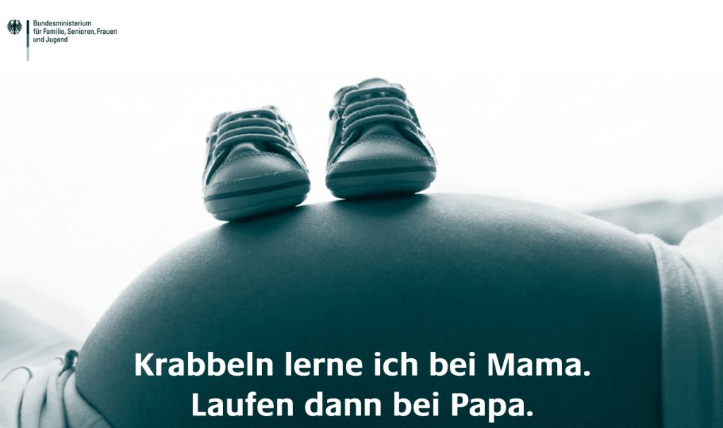 krabbeln_mama