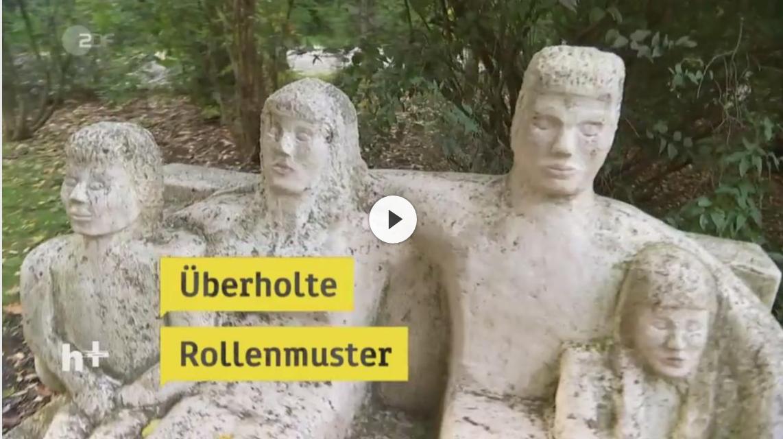 ueberholte_Rollenmuster