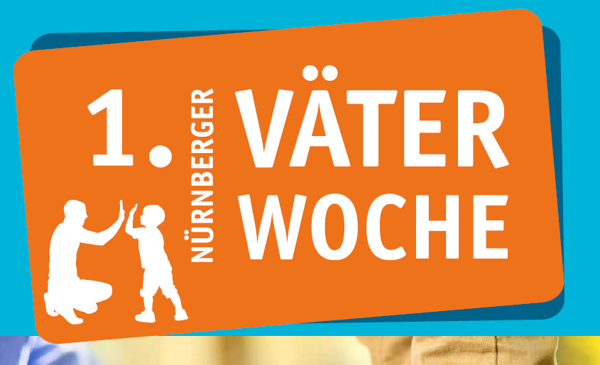Väterwoche_Nürnberg