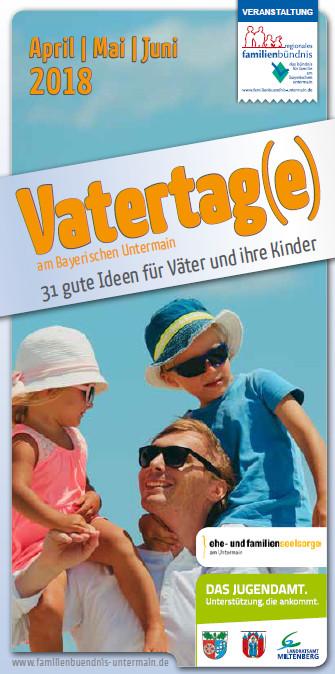 vatertage_ab