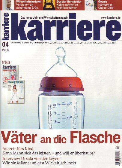 Väter_an_die_Flasche_klein.jpg