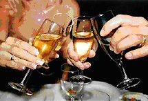 social_drinking.jpg