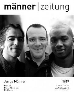 maennerzeitung_1-2009_klein