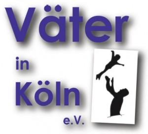 Logo_Vaeter-in-Koeln