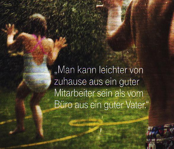 Mann_kann_leichter