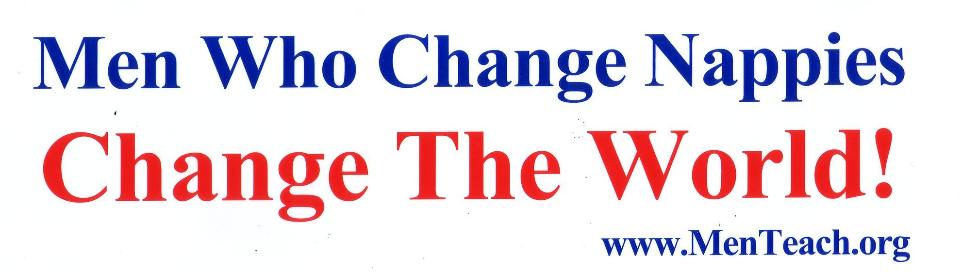 men_change_nappies