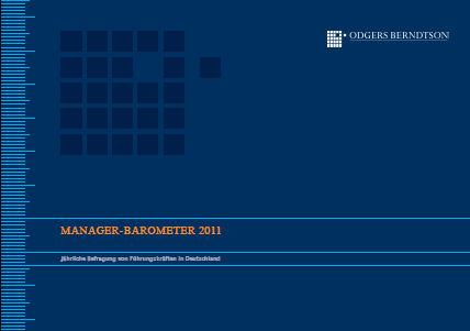 Manager-Barometer-2011