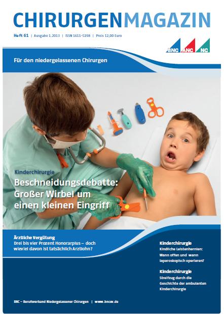 cirurgenmagazin_61-2013