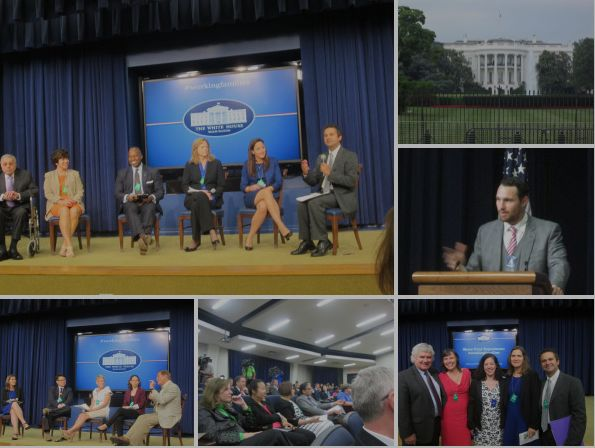 white-house-working-fathers-summit-a-photo-essay