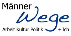 MaennerWege