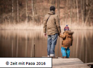 Vaeterkalender2016