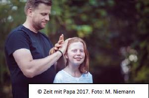 ZeitmitPapa_2017