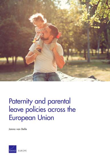 Leave_policies