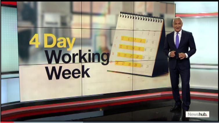 4dayWorkingWeek